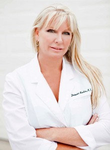 Cosmetic Nurse : Botox San Diego