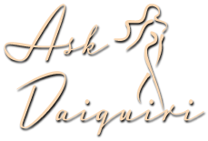 Ask Daiquiri : San Diego Top Cosmetic Procedure R.N.