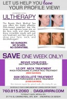 Neck Lift San DIego