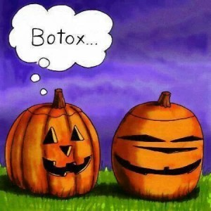 Botox Specials San Diego