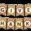 Giving Thanks for Our Medspa Clients